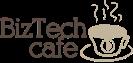 BizTech_Cafe_Color_L