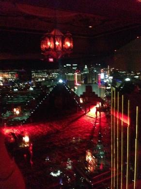 Vegas HOB roof 2